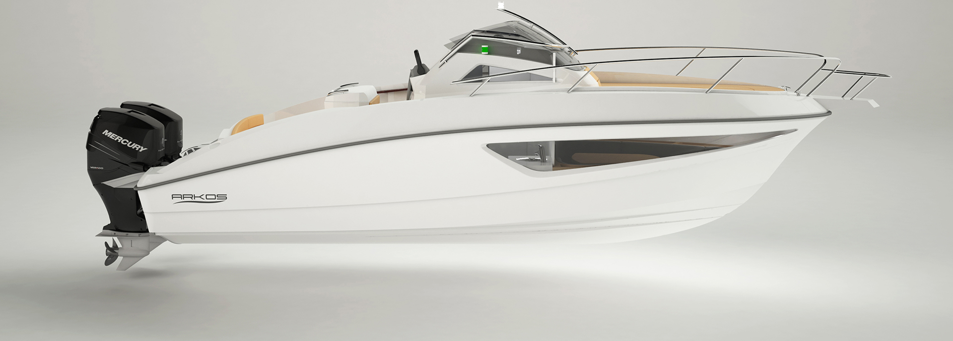 1920x1080_boat737